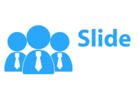 A great web designer: SlideTeam, New York, NY