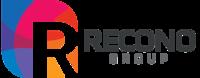 A great web designer: Recono Group Web Design, London, United Kingdom