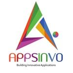 A great web designer: Appsinvo, New Delhi, India