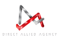 A great web designer: Direct Allied Agency, Tulsa, OK
