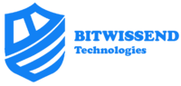 A great web designer: Bitwissend Technologies, Kottayam, India