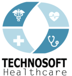 A great web designer: Technosoft Solutions | Healthcare Software Development Company, Branford, CT