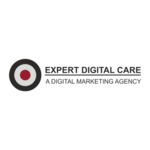 A great web designer: expert digital care , Indi, India