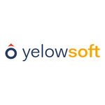 A great web designer: Yelowsoft, Ahmedabad, India