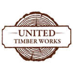 A great web designer: united timber works, Yamunanagar, India