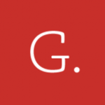 A great web designer: G Squared, Darlinghurst, Australia