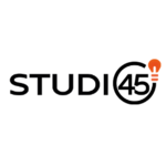 A great web designer: Studio45 - SEO Company India, Ahmedabad, India