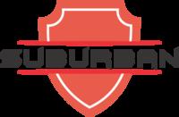 A great web designer: Suburban Pest Control Services, Dubai, United Arab Emirates
