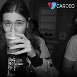 A great web designer: Cardeo Creative, Vancouver, Canada