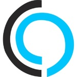 A great web designer: 540 Design Studio, Greenwich, CT
