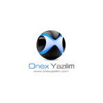 A great web designer: Onex Software & Design, Izmir, Turkey