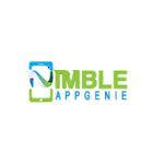A great web designer: Nimble AppGenie, United, PA