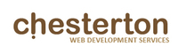 A great web designer: Chesterton Development, Portsmouth, United Kingdom logo