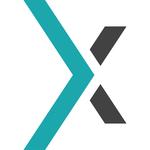 A great web designer: Dextemade, Karachi, Pakistan