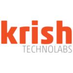 A great web designer: Krish TechnoLabs, Ahmedabad, India