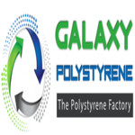 A great web designer: GALAXY Polystyrene LLC, Dubai, India