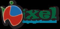 A great web designer: NiXeL Studios, Lagos, Nigeria logo
