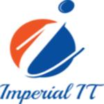 A great web designer: Imperialit, Noida, India