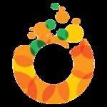 A great web designer: Citrusbits, Calicut, India
