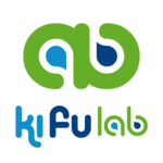 A great web designer: Kifulab, Palermo, Italy