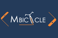 A great web designer: MBicycle, Boston, MA