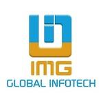 A great web designer: IMG Global Infotech, Jaipur City, India