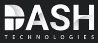 A great web designer: Dash Technologies Inc, Ohio City, OH