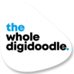 A great web designer: The Whole Digidoodle, Jaipur, India