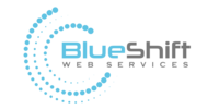 A great web designer: Blue Shift Web Services, Melbourne, FL