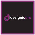 A great web designer: DesignicPro, Los Angeles, CA