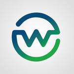A great web designer: https://webcomsystem.net, Chandigarh, India