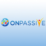 A great web designer: ONPASSIVE, New York, NY