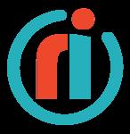 A great web designer: Narjis Infotech, Ahmedabad, India