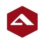 A great web designer: Altoros, Sunnyvale, NY