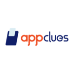 A great web designer: AppClues Infotech, Boston, MA