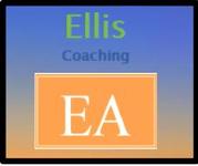 A great web designer: Ellis Associates, Inc., Kinston, NC