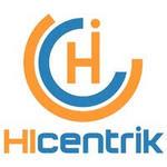 A great web designer: HIcentrik, Jaipur, India