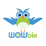 A great web designer: Wowbix Digital Marketing, Paramus, NJ