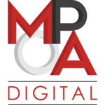 A great web designer: MPOA Digital, Little Rock, AR