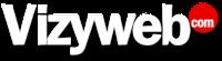 A great web designer: Vizyweb, Adelaide, Australia logo