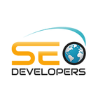 A great web designer: SEO Developers, Tilbury, United Kingdom