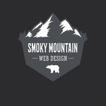A great web designer: Smoky Mountain Web Design, Knoxville, TN