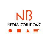 A great web designer: NB Media Solutions, LLC, Grand Rapids, MI