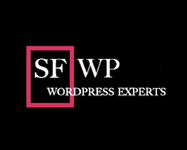 A great web designer: SFWP Wordpress Experts, Candor, NC