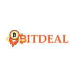 A great web designer: Bitdeal, Madurai, India