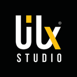 A great web designer: UI UX Studio, Mohali, India