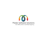A great web designer: Master Software Solutions, Mohali, India