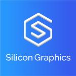 A great web designer: SiliconGraphics, Dubayy, United Arab Emirates