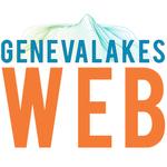 A great web designer: Geneva Lakes Web & Media, Chicago, IL
