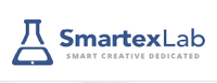 A great web designer: SmartexLab, Colorado Springs, CO